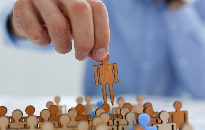 O exército de 5,9 milhões de 'desempregados' de fora do índice oficial