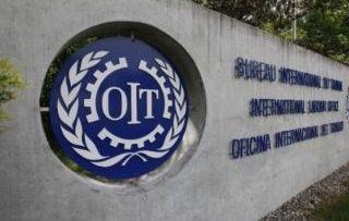 OIT cobra do Brasil revisão de artigos da reforma Trabalhista de Temer