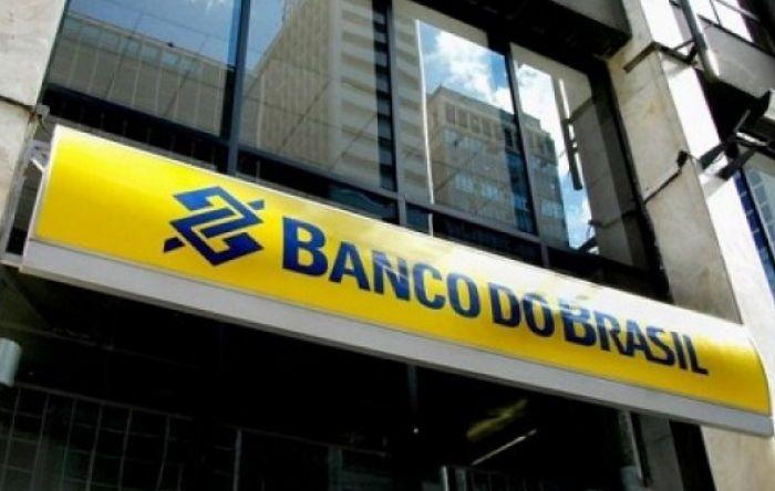 Onda de descomissionamentos no Banco do Brasil expõe a falta de critérios da GDP