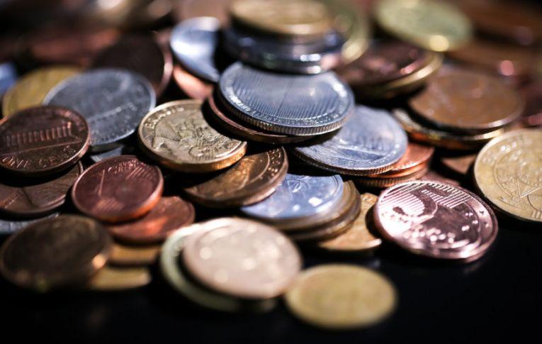Opinião - É preciso cobrar mais de quem tem mais para dar, argumenta Charles Alcantara