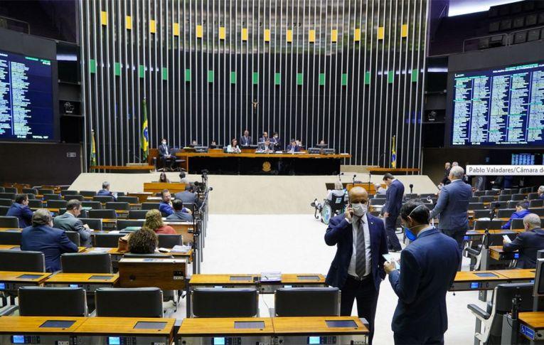 Oposição cobra auxílio emergencial de R$ 600 por mais seis meses. Centrão também pressiona