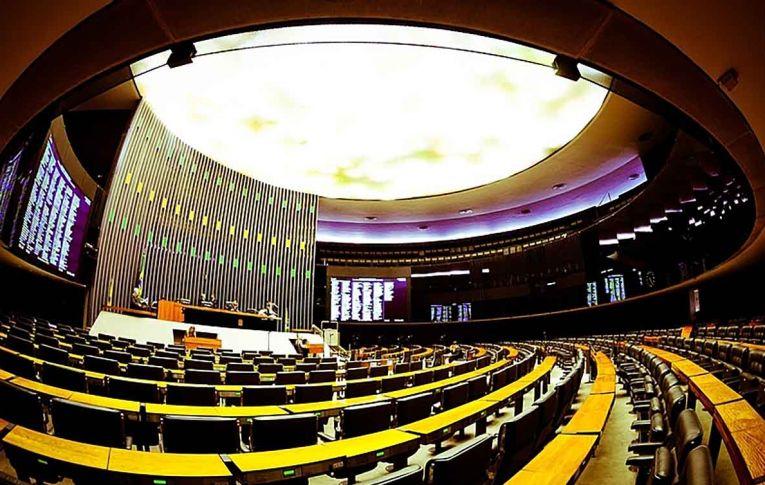 Oposição defende auxílio emergencial permanente com taxação de grandes fortunas