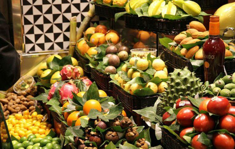 Organizações lançam manifesto contra ultraprocessados em guia de alimentação saudável