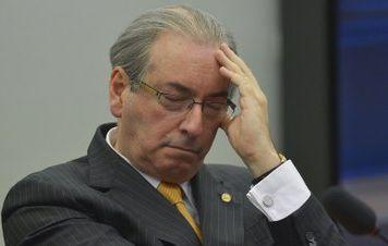 Os motivos por trás da suspensão do acordo de delação de Eduardo Cunha