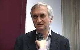 Pactu promove debate sobre a Reforma da Previdência em Umuarama