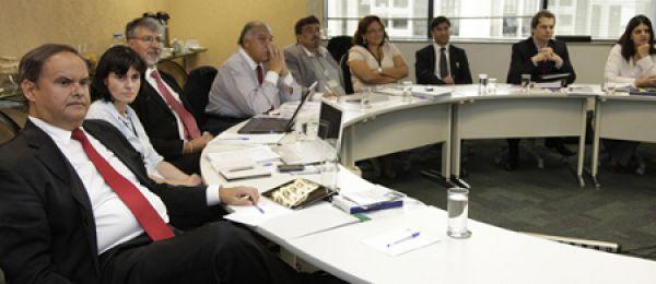 Incorporação do REB ao Novo Plano da Funcef ainda segue pendente