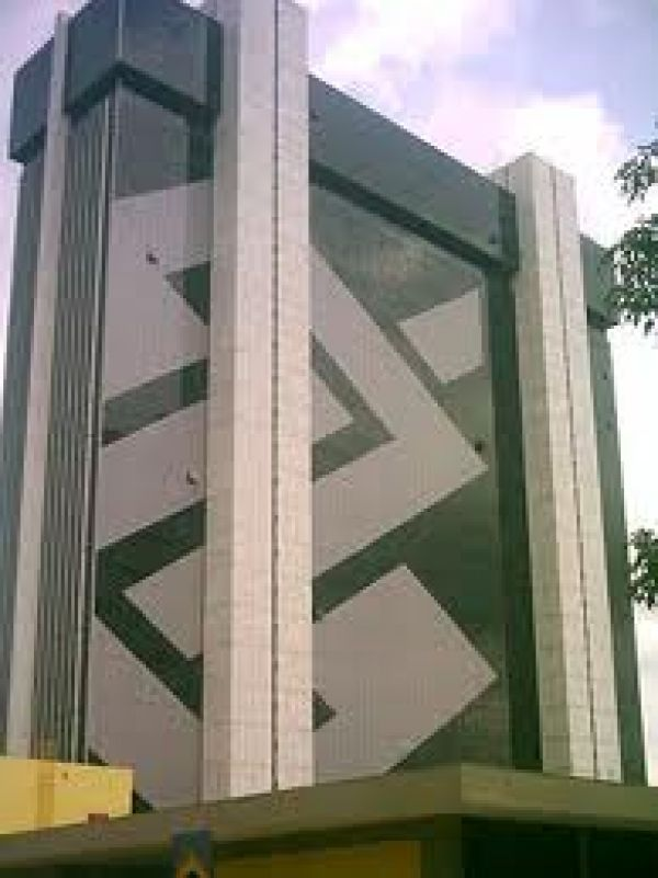 Contraf lamenta escândalos no BB e exige que banco retome caráter público