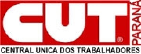 CUT se reúne com governo e apresenta nova proposta de isenção de IR na PLR