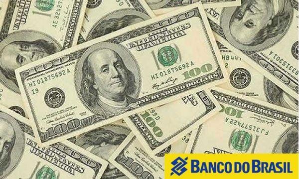 Banco do Brasil é proibido de fazer operações de câmbio em Pernambuco