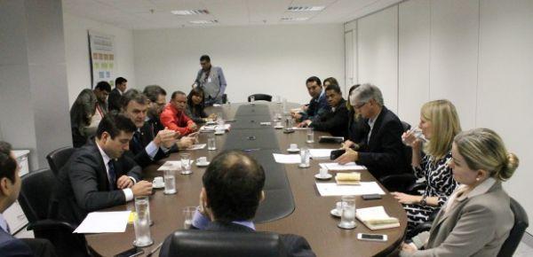 Conselho Administrativo de Defesa Econômica vai analisar fusão do HSBC