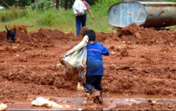 Acidentes de trabalho atingem 8 mil crianças e adolescentes em SP desde 2006