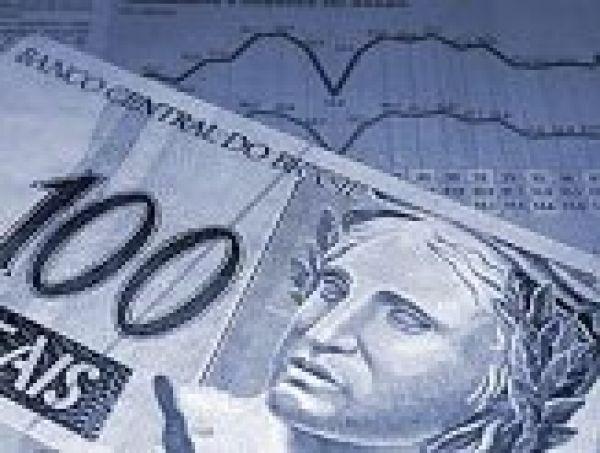 Salário mínimo aumenta para R$ 724 e entra em vigor nesta quarta