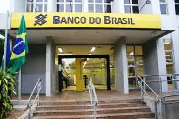 Contraf-CUT define no dia 7 luta nacional contra plano de funções do BB