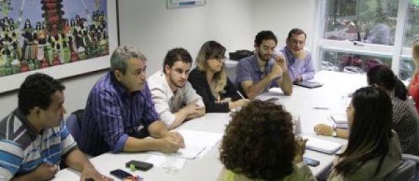 Empregados da Caixa criticam propostas para promoção por mérito
