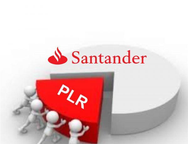 Santander confirma pagamento de PLR para 19 de fevereiro