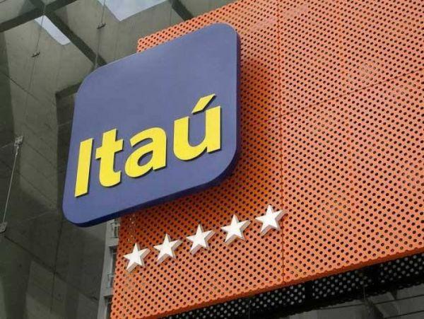 Contraf-CUT assina acordo coletivo de PCR e Ponto Eletrônico com o banco Itaú, no próximo dia 06