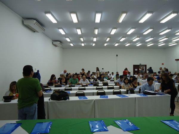 PACTU presente no Encontro Nacional dos funcionários do Itaú
