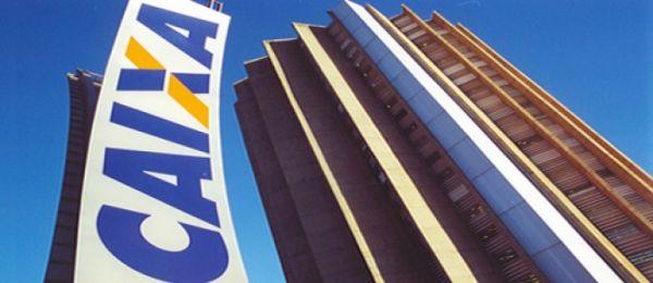 Caixa ultrapassa Itaú em ranking de maiores bancos, segundo BC