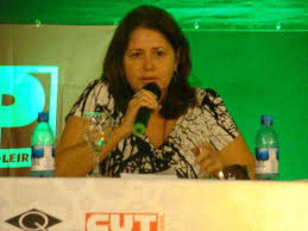 Audiência Pública STJ: Anapar defende respeito a direitos de participantes