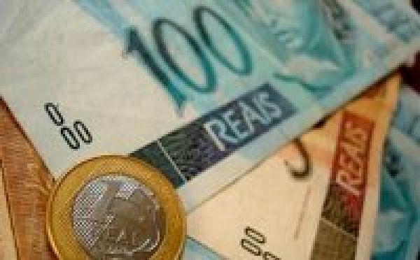 PLR 2º parcela: Contraf-CUT cobra pagamento aos bancários