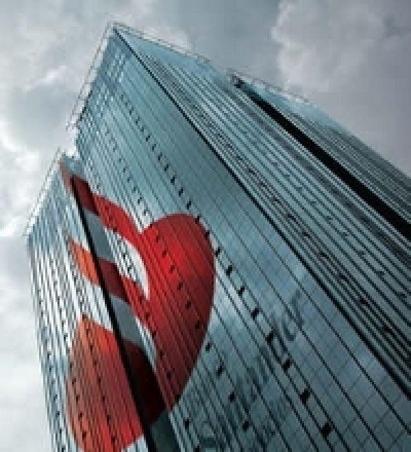 Contraf-CUT retoma Fórum de Saúde com Santander nesta quarta
