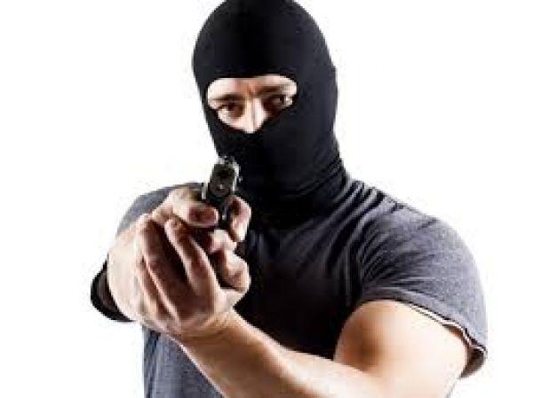 Agência do BB é assaltada em Barbosa Ferraz
