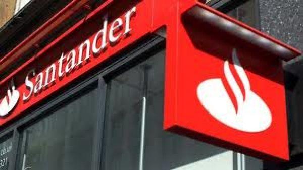 Encontro Estadual dos Funcionários do Santander