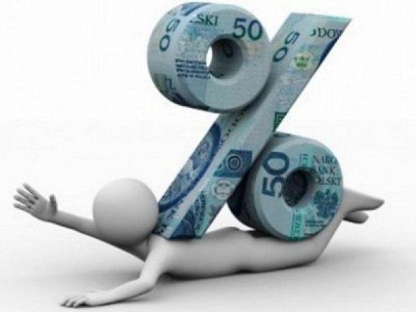 Copom eleva juros para 13,75%, favorece bancos e impede crescimento