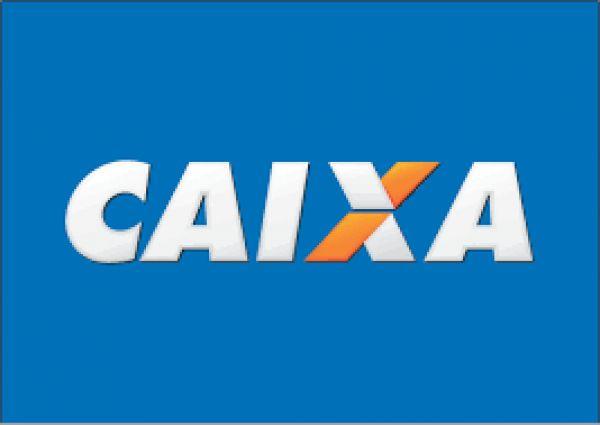 Reunião da mesa permanente reforça risco de abertura de capital e outros retrocessos na Caixa e no Brasil