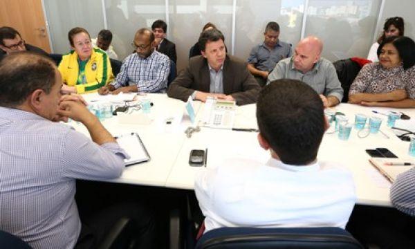 Contraf cobra fim das demissões e da rotatividade em negociação com Itaú