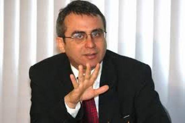 Denúncia envolvendo presidente do Banco do Brasil deve ser apurada