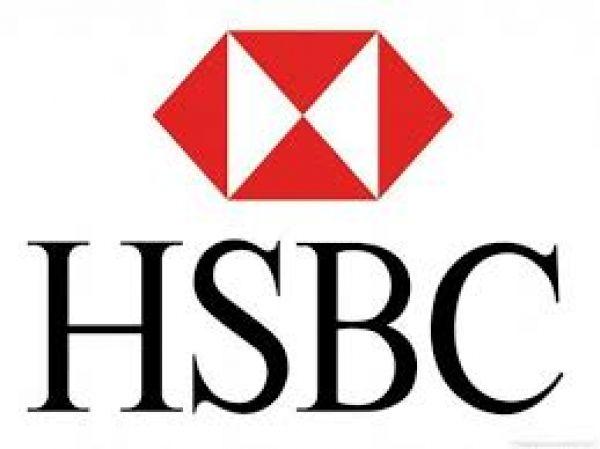 HSBC reverte prejuízo e lucra R$ 31 mi no semestre