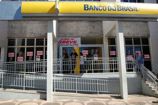 Contraf-CUT assina acordo aditivo com BB nesta quinta, em Brasília
