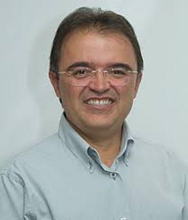Conselheiro de Administração eleito da Caixa apoia greve dos bancários