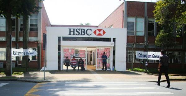 Contraf-CUT reivindica PLR e HSBC se compromete a apresentar proposta
