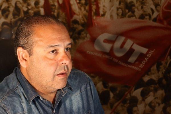 Um recado da CUT ao PMDB: vamos às ruas contra o retrocesso