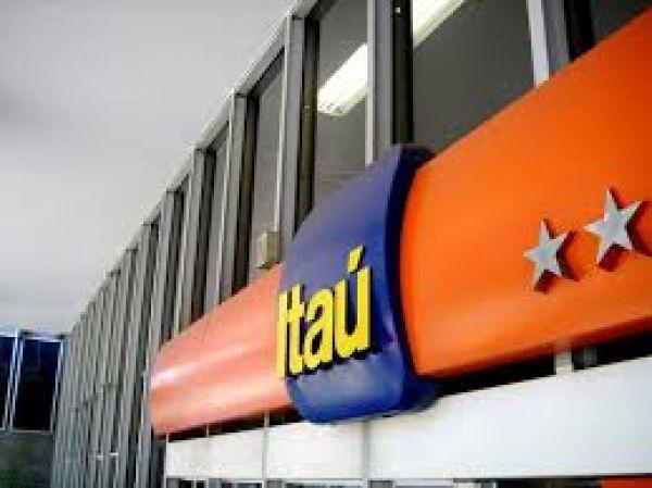 Com menor inadimplência em 5 anos, lucro do Itaú sobe 15% e vai a R$ 15,7 bi