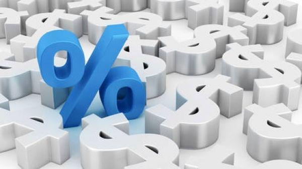 Para Contraf-CUT, falta de coragem explica manutenção da taxa de juros em 14,25%