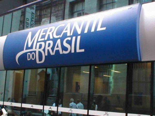 Funcionários do banco e da financeira Mercantil do Brasil aprovam PLR