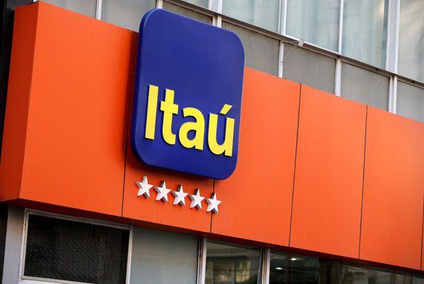 Lucro do Itaú sobe para R$ 5,9 bilhões no 2º trimestre de 2015