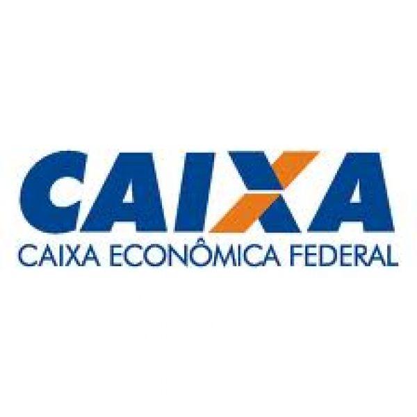 Caixa diz ao Comando Nacional que irá apresentar proposta global