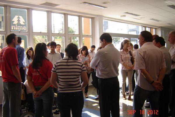 Bradesco segue Itaú, Caixa, HSBC e Santander e também paga PLR dia 11