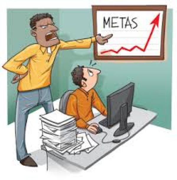 Cláusula sobre melhoria nas condições de trabalho é renovada com os bancos