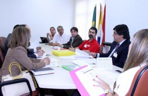 BB decepciona e nega proposta do MPT para rever práticas antissindicais