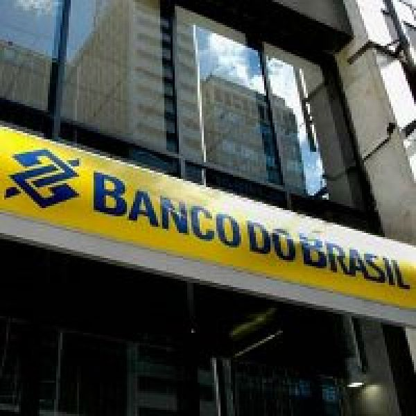 Contraf-CUT questiona modelo privado para banco de investimento do BB