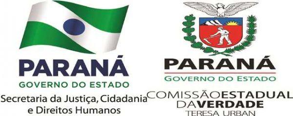 Com apoio de entidades sindicais, Comissão da Verdade terá audiência em Umuarama