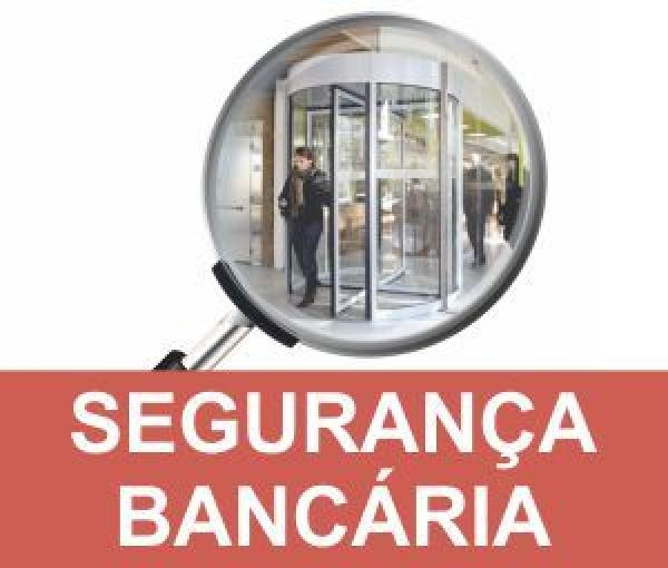 Contraf-CUT e Fenaban discutem projeto-piloto de segurança bancária em segunda reunião do ano