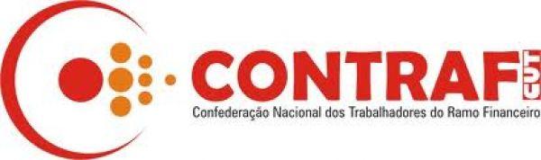 Contraf-CUT lança consulta da Campanha Nacional dos Bancários 2012