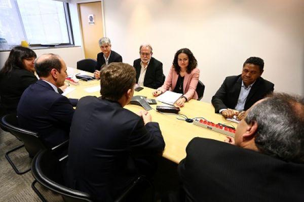 HSBC e Bradesco dizem para Contraf-CUT que não haverá demissão em massa