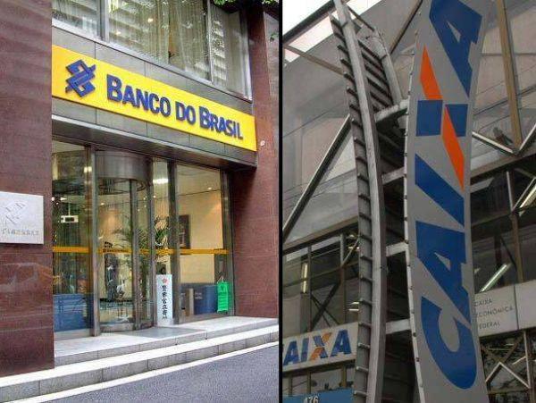 Comando critica postura de BB e Caixa por não apresentarem propostas
